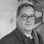 Jornades per a l'excel·lència Esterri d'Àneu ponent Pere Macias