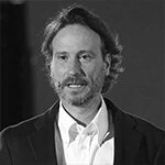 Jornades per a l'excel·lència Esterri d'Àneu ponent Victor Küppers
