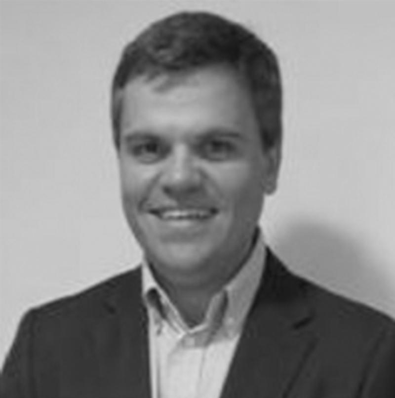 Jornades per a l'excel·lència Esterri d'Àneu ponent Marc Guillén
