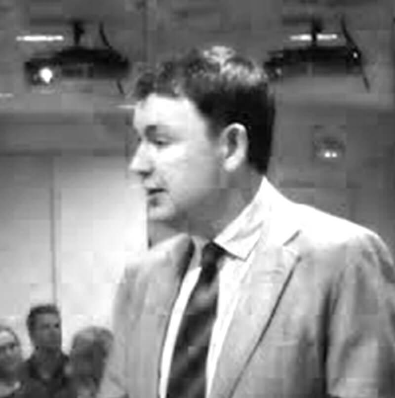 Jornades per a l'excel·lència Esterri d'Àneu ponent Ismael Bertran