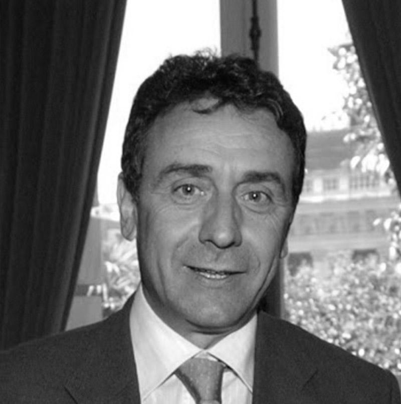 Jornades per a l'excel·lència Esterri d'Àneu ponent Josep Puxeu