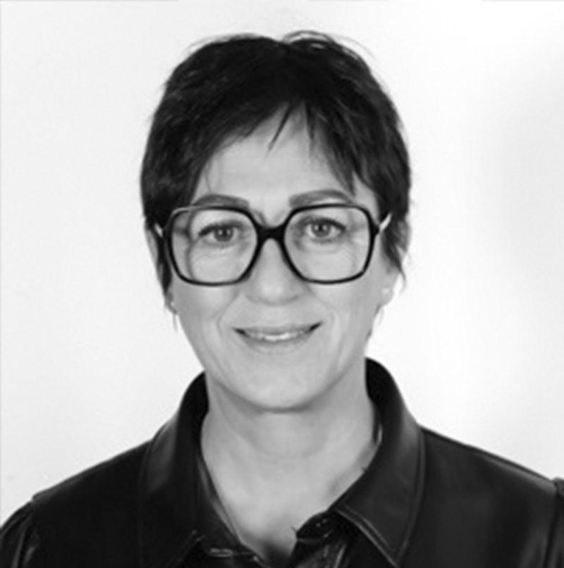 Jornades per a l'excel·lència Esterri d'Àneu ponent Maire Rovira