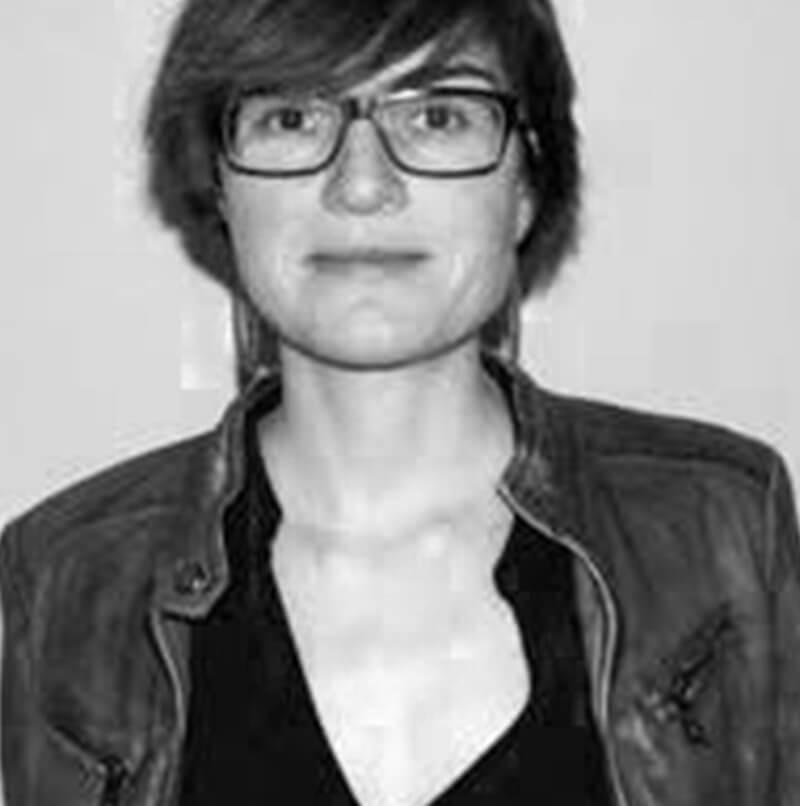 Jornades per a l'excel·lència Esterri d'Àneu ponent, Marta Cortina