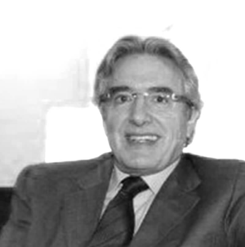 Jornades per a l'excel·lència Esterri d'Àneu ponent Miquel Obradors