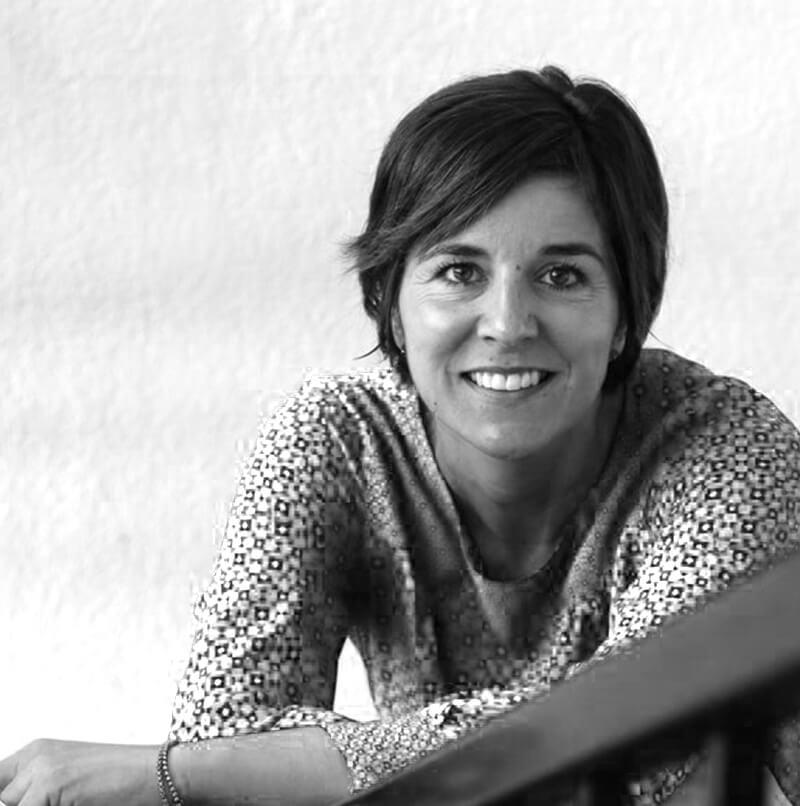Jornades per a l'excel·lència Esterri d'Àneu ponent Monica Casabayo