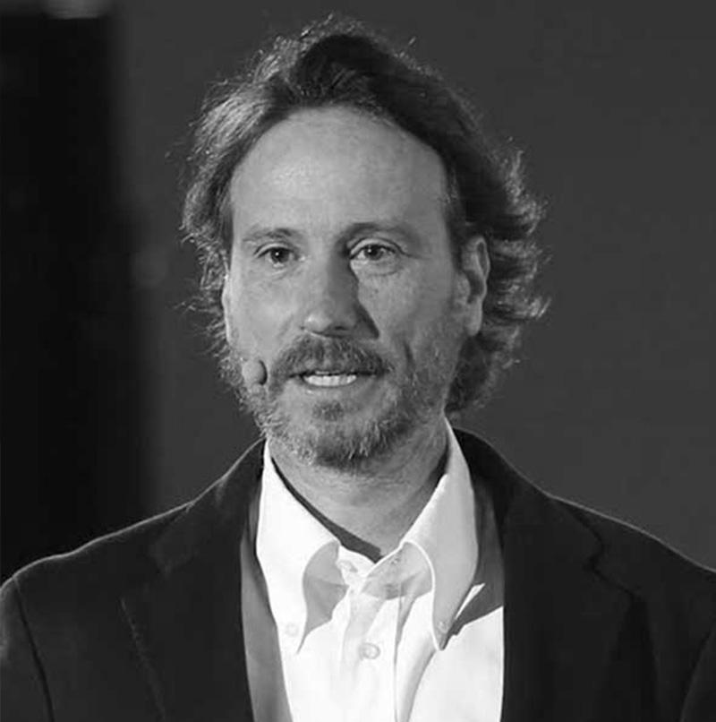 Jornades per a l'excel·lència Esterri d'Àneu edició 2014 Victor Küppers