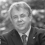 Jornades per a l'excel·lència Esterri d'Àneu ponent Jaume Pedrós