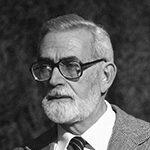 Jornades per a l'excel·lència Esterri d'Àneu ponent Ramón Folch