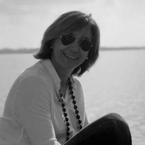 jornades-excellencia-comite-organizador-anna-montoliu