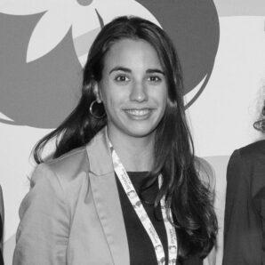 jornades-excellencia-comite-organizador-edna-tarrado