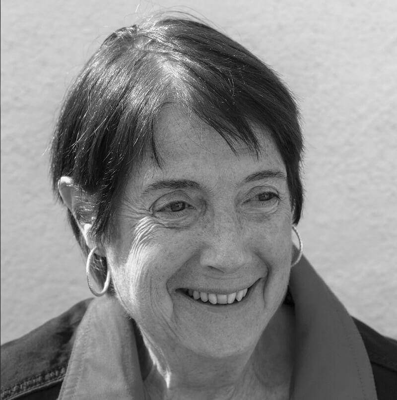 Jornades per a l'excel•lència 2021 ponents Anna Carpena
