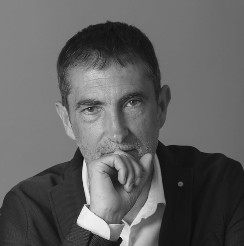 Jornades per a l'excel•lència 2021 ponents Carlos Goñi