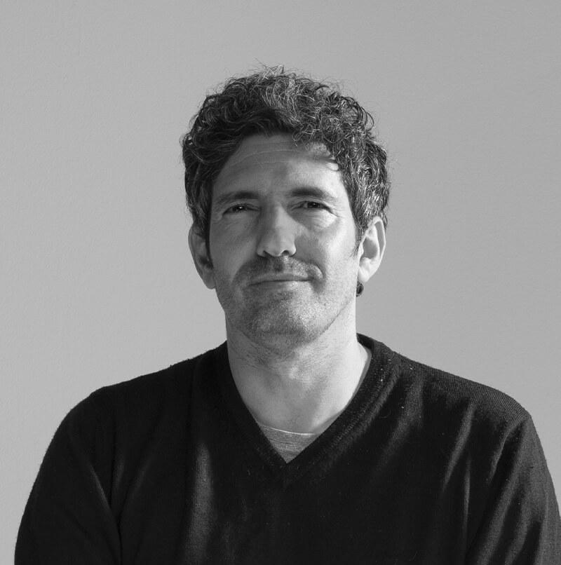 Jornades per a l'excel•lència 2021 ponents Cesar Bona