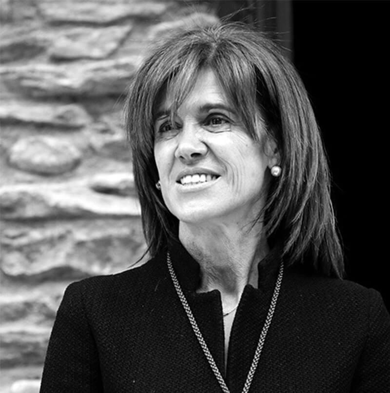 Jornades per a l'excel·lència 2021 ponents Ester Vilarrubla