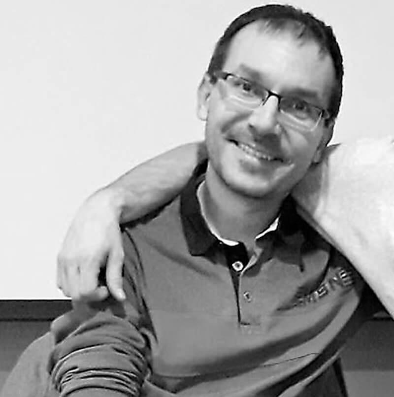 Jornades per a l'excel•lència 2021 ponents Jordi Porta