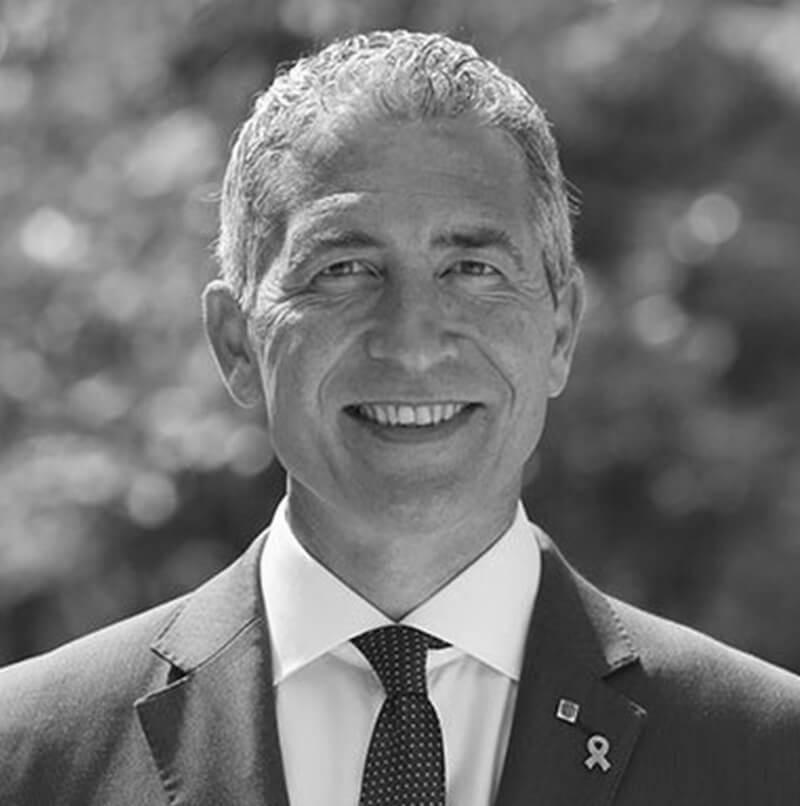 Jornades per a l'excel•lència 2021 ponents Josep González-Cambray