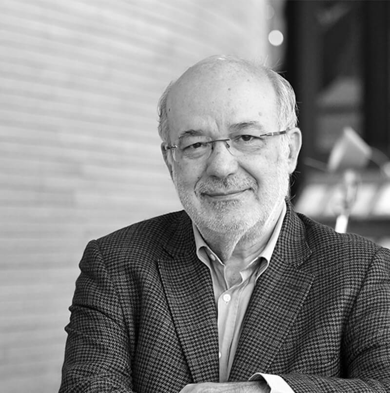 Jornades per a l'excel·lència 2021 ponents Josep-Maria Terricabras
