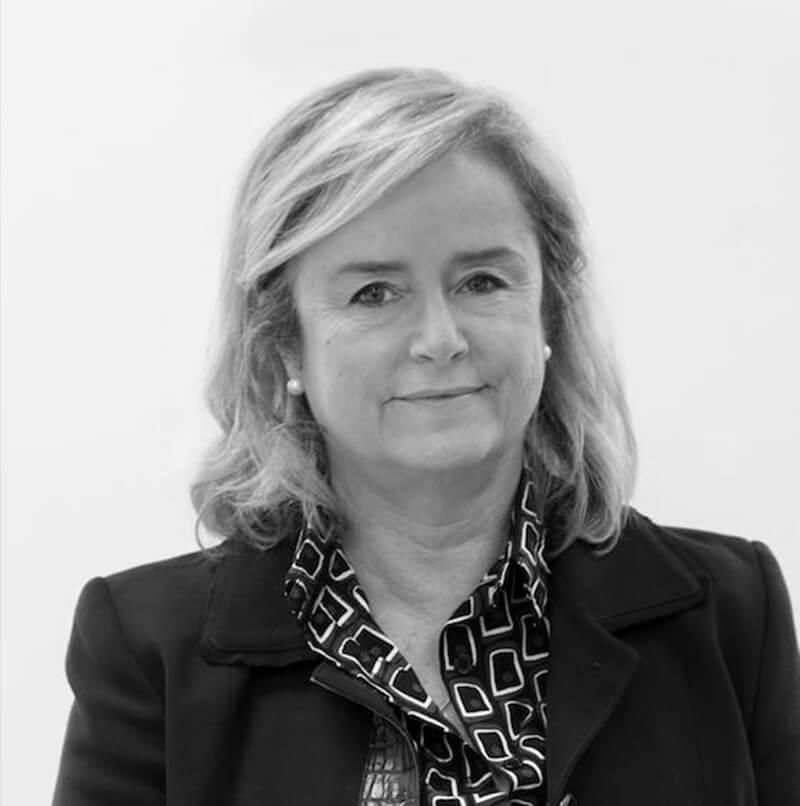 Jornades per a l'excel•lència 2021 ponents M. Luisa Ferrerós