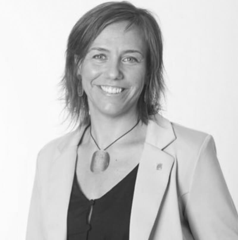 Jornades per a l'excel•lència 2021 ponents Nuria Mora