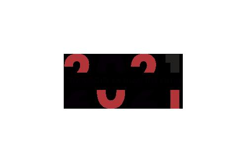 Jornades per a l'excel·lència Esterri d'Àneu edició 2021